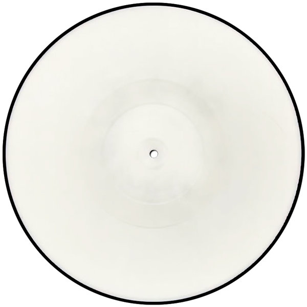 EXPRESS YOURSELF TEST PRESSING UK PICTURE DISC  MADONNA - CD - DISQUES - RECORDS -  BOUTIQUE VINYLES