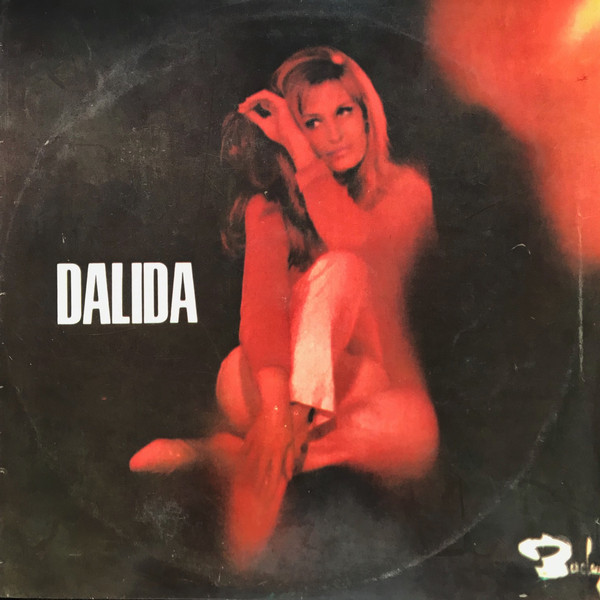 DALIDA  33T  ARGENTINE  1/  DALIDA-CD-DISQUES-RECORDS-BOUTIQUE VINYLES-RECORDS