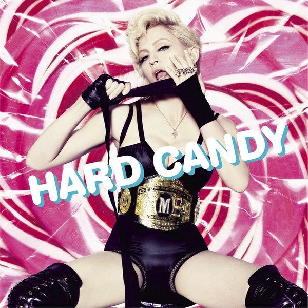 HARD CANDY 33T NEUF SCELLE/   MADONNA-CD-DISQUES-RECORDS-BOUTIQUE VINYLES-SHOP-COLLECTORS