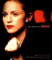 EVITA LIVRE / MADONNA -CD-DISQUE- RECORDS-MUSIC SHOP-VINYLES-BOUTIQUE-SHOP-COLLECTORS-STORE