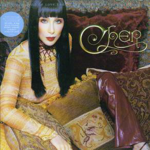A DIFFERENT KIND   DOUBLE MAXI 45T USA  / CHER-CD-DISQUES-VINYLES-SHOP-COLLECTORS-STORE
