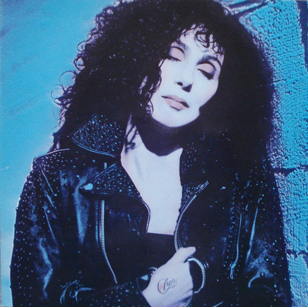 CHER 33T UK   / CHER-CD-DISQUES-VINYLES-SHOP-COLLECTORS-STORE