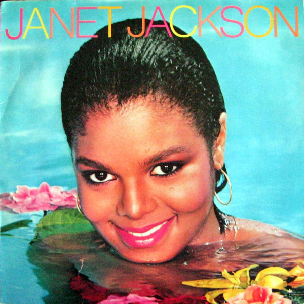 JANET JACKSON 33T EUROPE/  JANET JACKSON-CD-DISQUES-RECORDS-BOUTIQUE VINYLES-SHOP-LPS-VINYLS