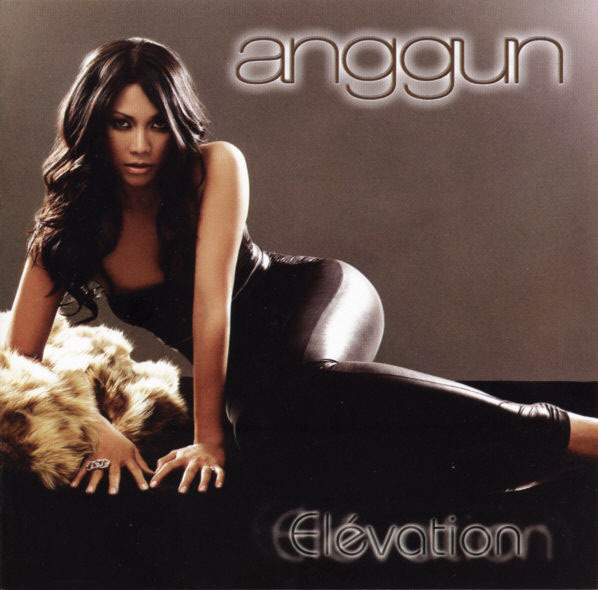 ELEVATION CD SAMPLER FR ANGGUN-CD-DISQUES-RECORDS-BOUTIQUE VINYLES-SHOP-STORE-LPS-VINYLS-DISQUAIRE