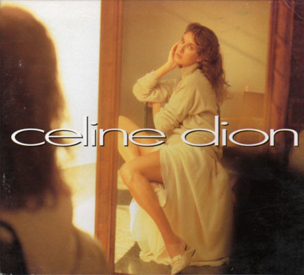 IF YOU ASKED ME CD SAMPLER USA  / CELINE DION-CD--LPS- VINYLS-SHOP-COLLECTORS-STORE-AWARDS