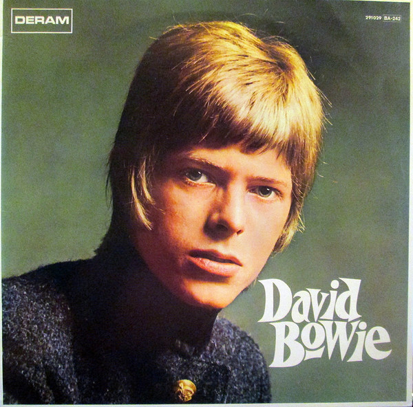 DAVID BOWIE 33 T   EUROPE /  DAVID BOWIE-CD-DISQUES-RECORDS-BOUTIQUE VINYLES-MUSICSHOP-VINYLS-CO