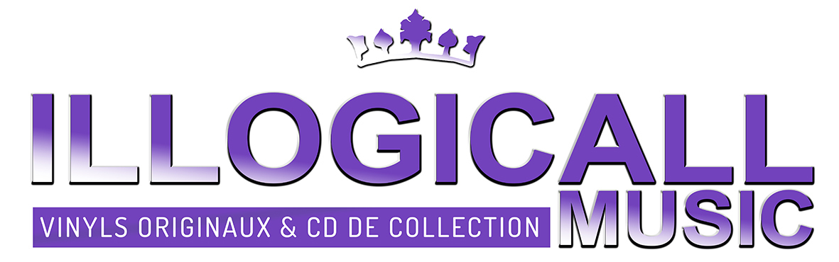illogicall-music boutique vinyles-boutique madonna-boutique michale jackso -boutique mylene farmer